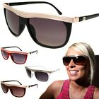 Womens DG Square Lens Fashion Sunglasses Designer Style Shades