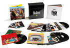 THE BEATLES STEREO BOXSET 180gm VINYL LP COLLECTION (2012 ISSUE) NEW & SEALED