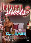 Between The Sheets Vol.3 Music Video DVD Mixtape