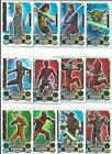 Star Wars Force Attax Serie 3 Force Meister 225-240 zum Aussuchen Neu