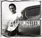 BRUCE SPRINGSTEEN - Collection: 1973 - 2012 (Australian Tour Edn. 2013) CD *NEW*