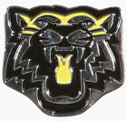 Tiger Metal Golf Ball Marker - Package of 2