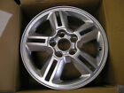 "Ford focus / C Max, NEW 6Jx 15"" 5 spoke ALLOY WHEEL Genuine Ford Part 1328182"
