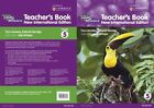 Heinemann Explore Science Teacher's Guide 5 by John Stringer, Deborah...