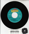 "CREEDENCE CLEARWATER REVIVAL Proud Mary & Born On The Bayou CCR 7"" 45 rpm NEW"