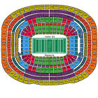 Washington Redskins vs Philadelphia Eagles Tickets 09/09/13 (Landover)