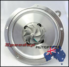 RHF5 VIBR Turbo Charger Cartridge /Core for HOLDEN Rodeo 4JB1T 2.8L 8971397243