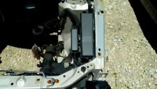 01 MAZDA MPV FUSE BOX UNDER HOOD WIRING NOT INCLUDED 183563