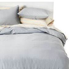 Room Essentials™ Duvet Cover Set