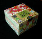 p502 Japanese Origami Washi Chiyogami Paper 7.5cm 30designs 360sheets