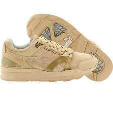 Puma x Solange Women Trinomic XT2 PLUS Ncalm (brown / honey peach / marshmallow)