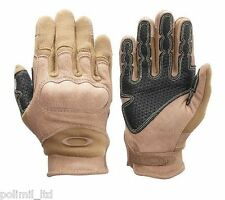 gants oakley si assault