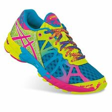 ASICS Gel-Noosa TRI 9 Women's Running Schuhe Sneakers New