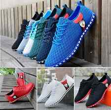 2015 New Fashion Top England Men's Breathable Recreational Shoes Casual shoes