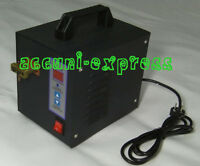 Hand-held Spot Welder Welding Machine for Laptop Mobile phone Battery 220V b
