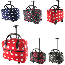 Small Lightweight Wheeled Shopping Tote, Shopping Bag On Wheels,Shopping Trolley