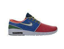 Nike Stefan Janoski Max L QS Concepts Mosaic Holy Grail Stained Glass 749678-614