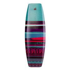 CTRL The Vogue (14) Women's Wakeboard
