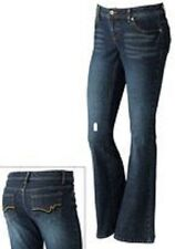 SO® Flare Jeans - Juniors'