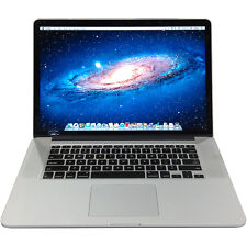 Brand New Apple MacBook Pro MD101LL/A 13.3 Inch Laptop SEALED Fast Shipping