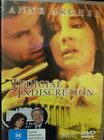 DVD - Judicial Indiscretion - Anne Archer FREE same day post!
