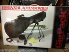 """ACOUSTIC GUITAR ACCESSORY GIG PACK """"all these goodies in one BOX YEAH"""""""