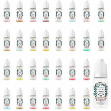 FRAGRANCE OILS FOR OIL BURNERS ROOM AND HOME SCENT 10ML FOOD SCENTED OIL QQ