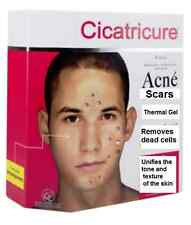 CICATRICURE SKIN CARE FREE SHIPPING AND SAMPLES
