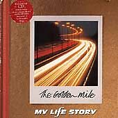 My Life Story - Golden Mile (1997)