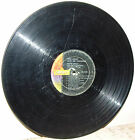 SING AGAIN WITH THE CHIPMUNKS; LP Vinyl; 1960 Liberty Records Inc., LRP-3159
