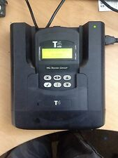 MG Rover Testbook T4 Diagnostic System