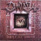 Damnable - Completely Devoted - death metal CD