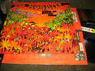 THE HOBBITS DOWN TO MIDDLE EARTH orig '67 dl4920 mono!! rare oop psych pop lp