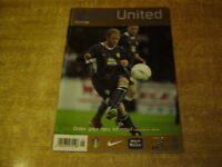 2003/04 PREMIERSHIP - LEEDS UNITED v NEWCASTLE UNITED