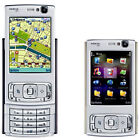 NOKIA N95 DUMMY DISPLAY PHONE - UK SELLER