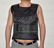 Anti Stab Vest/Stab Proof Vest/Body Armour/Ex-Police