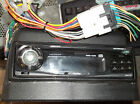 Clarion DRB2475 In Dash Receiver