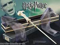 Harry Potter Voldemort's Wand with Ollivanders Box