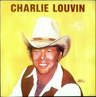 Charlie Louvin [First Generation] by Charlie Louvin (CD, Aug-1999, First...