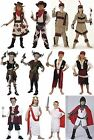 GIRLS BOYS CHILDRENS FANCY DRESS OUTFIT COSTUME BNWT AGE 3 4 5 6 7 8 9 10 11 12