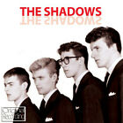 THE SHADOWS NEW CD with Jet Harris and Tony Meehan Instrumental rock / pop