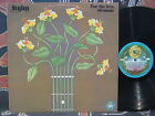 STYLUS For The Love Of Music 1978 Oz Funk/Soul LP