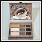 Too Faced MATTE EYE SHADOW Collection 9 Shades Full Size New in Box Authentic