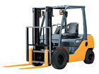 TOYOTA 4Y FORKLIFT 2.2L ENGINE WORKSHOP FACTORY SERVICE REPAIR MANUAL