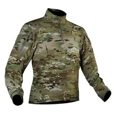 Wild Things Tactical Combat Soft Shell SO 1.0 Multicam Jacket