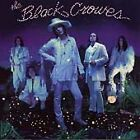 By Your Side by Black Crowes (The) (CD, Jun-2002, Un...