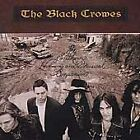 The Southern Harmony and Musical Companion by The Black Crowes (CD, Mar-2002,...