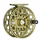 Redington Rise II 3/4 Fly Reel, Mantis, NEW! FREE SHIPPING in USA