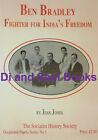 INDIA INDIAN HISTORY 1930s Communism Trade Unions CPGB Communist Party Labour