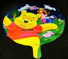 18 INCH/46CM DISNEY WINNIE THE POOH HELIUM BALLOON PARTY BIRTHDAYS BALLOONS